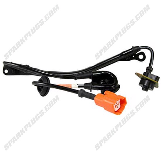Picture of NTK 71033 AB1769 ABS Wheel Speed Sensor