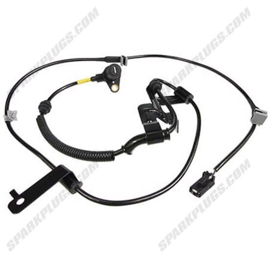 Picture of NTK 71035 AB0359 ABS Wheel Speed Sensor