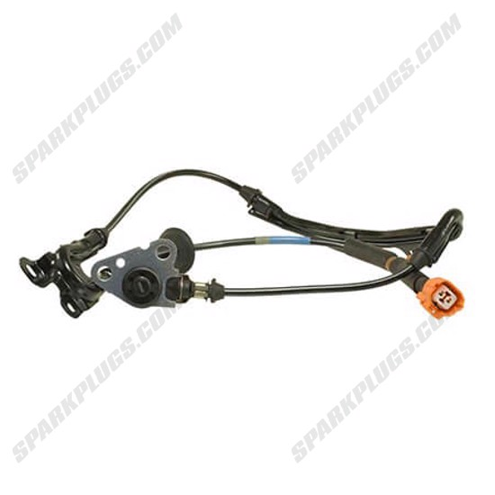 Picture of NTK 71036 AB1825 ABS Wheel Speed Sensor