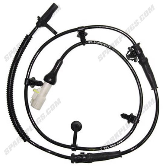 Picture of NTK 71038 AB2100 ABS Wheel Speed Sensor