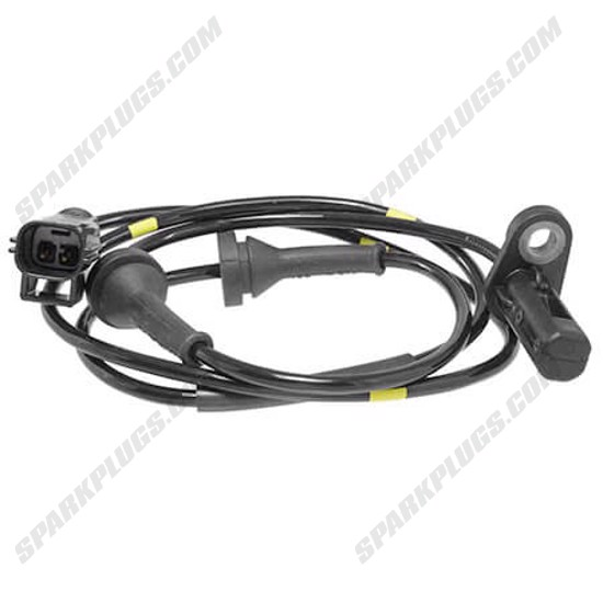 Picture of NTK 71040 AB0806 ABS Wheel Speed Sensor