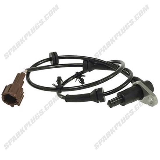 Picture of NTK 71041 AB0249 ABS Wheel Speed Sensor