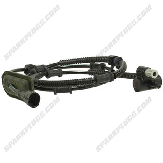 Picture of NTK 71048 AB1530 ABS Wheel Speed Sensor