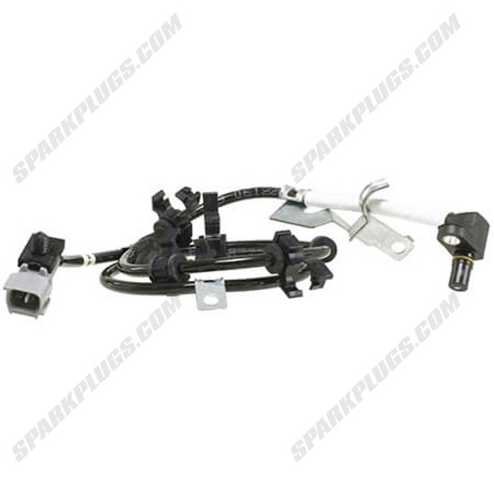Picture of NTK 71050 AB1535 ABS Wheel Speed Sensor