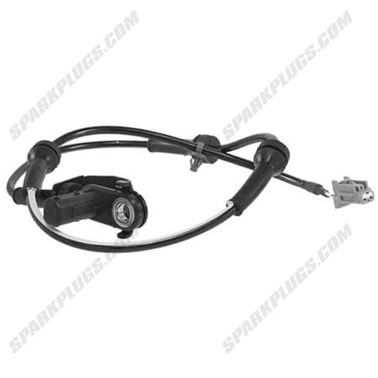 Picture of NTK 71051 AB0228 ABS Wheel Speed Sensor