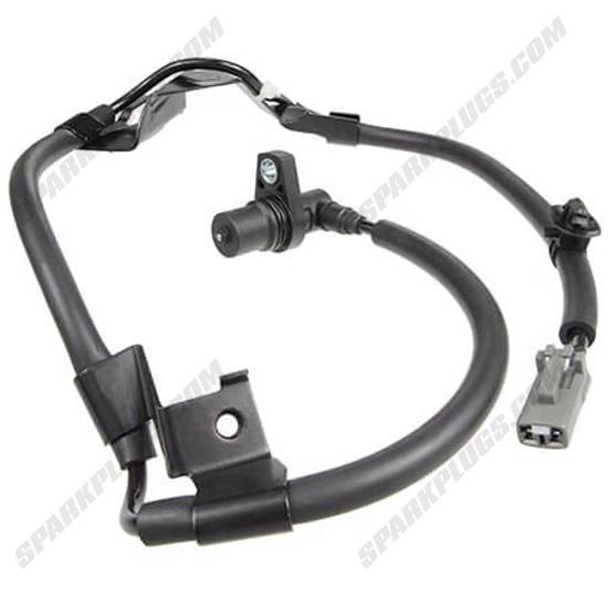 Picture of NTK 71063 AB0388 ABS Wheel Speed Sensor