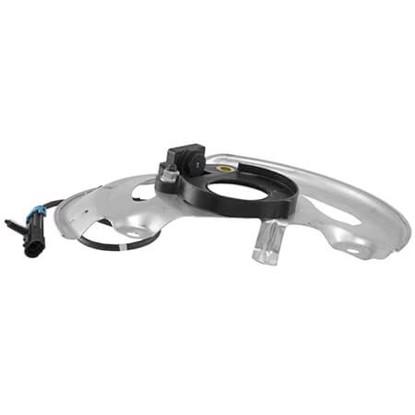 NTK AB1210 ABS Wheel Speed Sensor