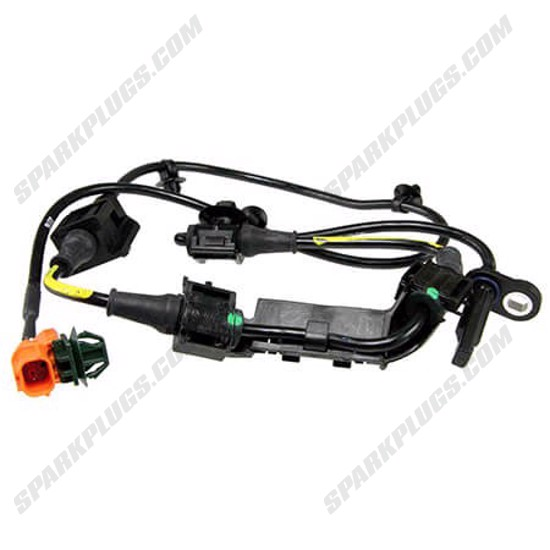 Picture of NTK 71080 AB1867 ABS Wheel Speed Sensor