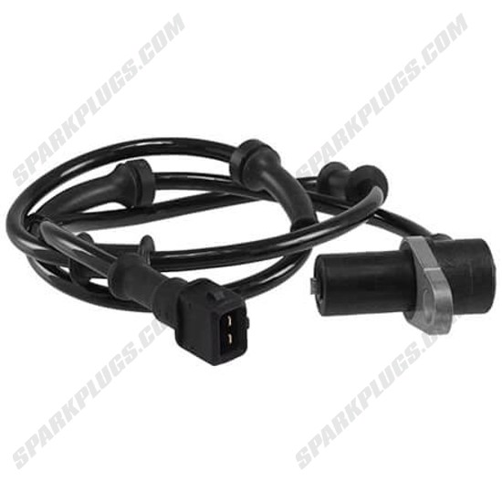 Picture of NTK 71082 AB0802 ABS Wheel Speed Sensor