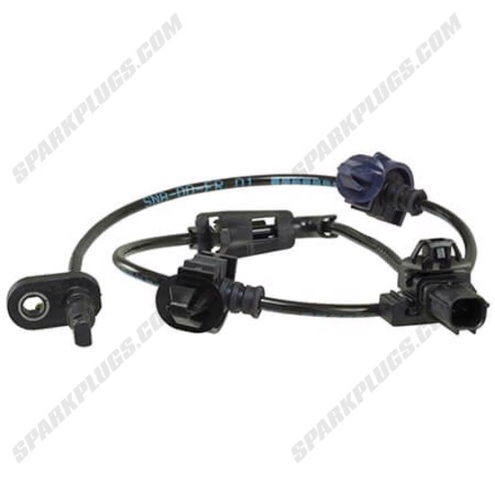 Picture of NTK 71084 AB1846 ABS Wheel Speed Sensor