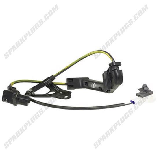 Picture of NTK 71086 AB1600 ABS Wheel Speed Sensor
