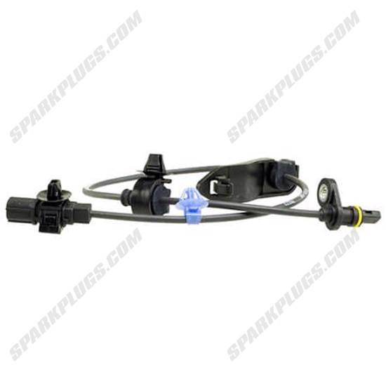 Picture of NTK 71089 AB1871 ABS Wheel Speed Sensor