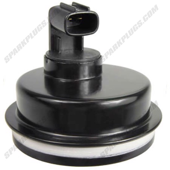 Picture of NTK 71092 AB0396 ABS Wheel Speed Sensor