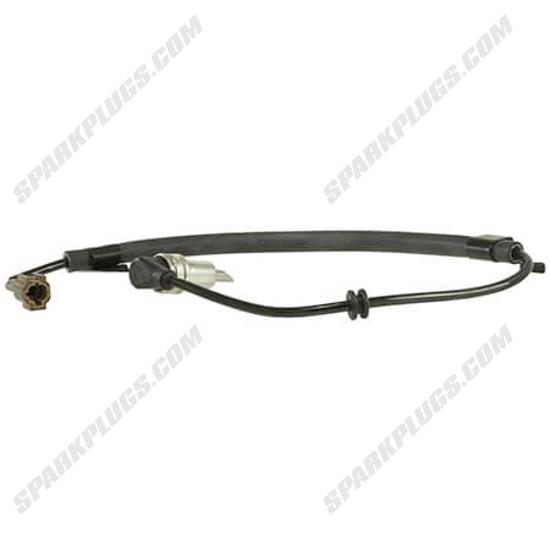 Picture of NTK 71098 AB0264 ABS Wheel Speed Sensor
