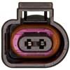 Picture of NTK 71115 AB0081 ABS Wheel Speed Sensor