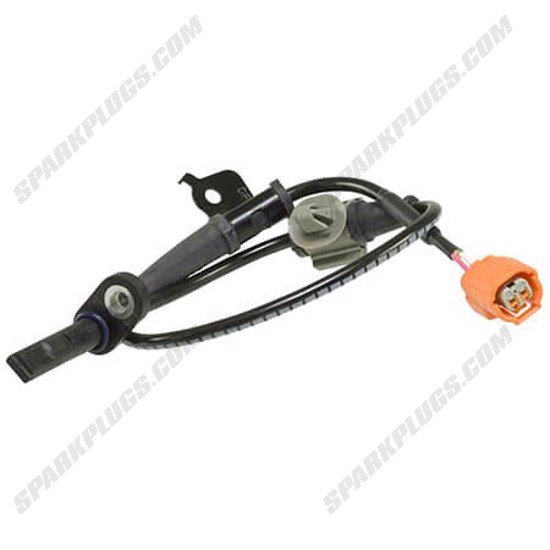 Picture of NTK 71116 AB1866 ABS Wheel Speed Sensor