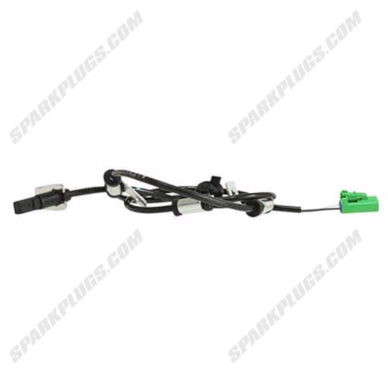 Picture of NTK 71117 AB0753 ABS Wheel Speed Sensor