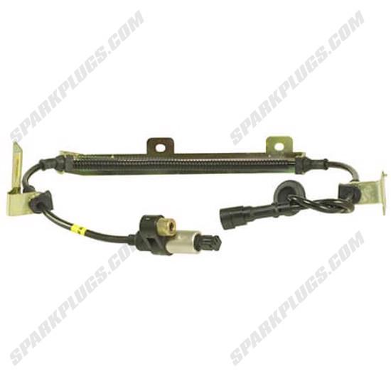 Picture of NTK 71122 AB1565 ABS Wheel Speed Sensor