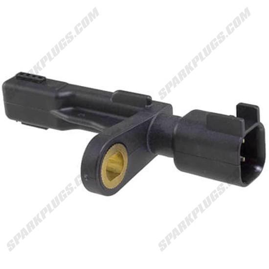 Picture of NTK 71123 AB2049 ABS Wheel Speed Sensor