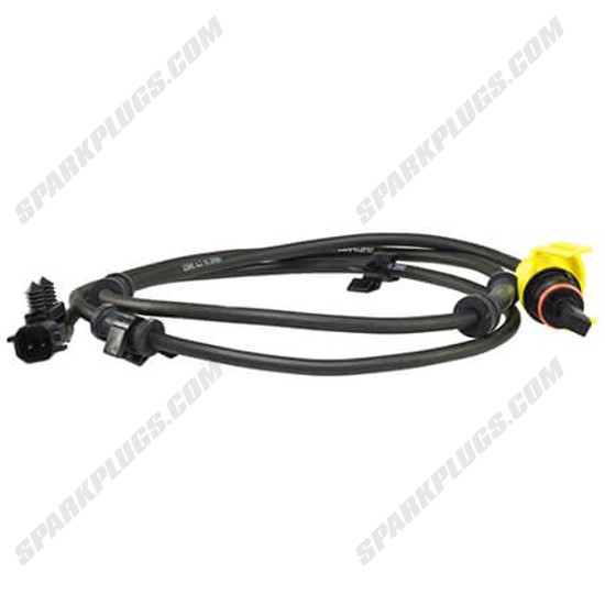 Picture of NTK 71124 AB1738 ABS Wheel Speed Sensor