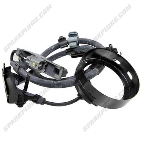 Picture of NTK 71132 AB1988 ABS Wheel Speed Sensor