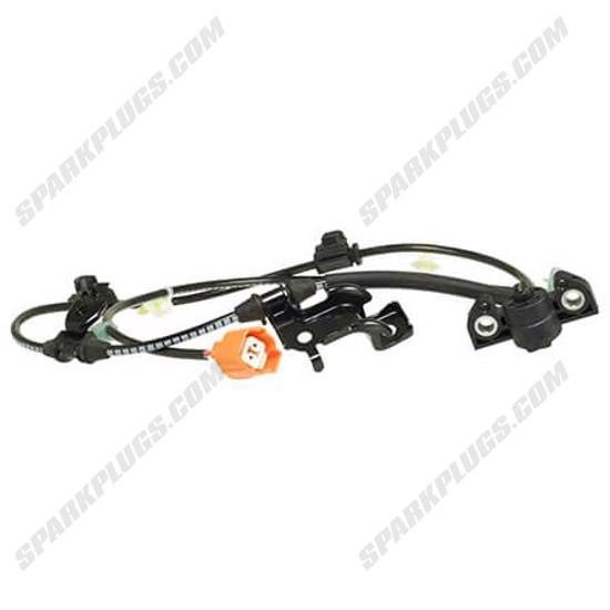 Picture of NTK 71135 AB1856 ABS Wheel Speed Sensor