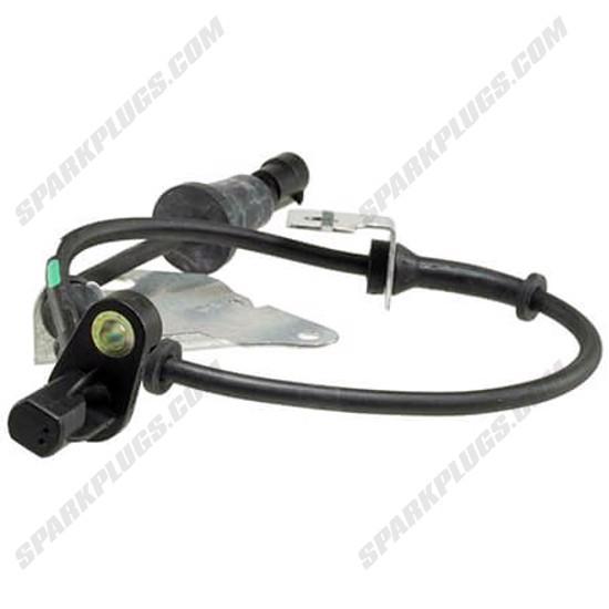 Picture of NTK 71136 AB1552 ABS Wheel Speed Sensor