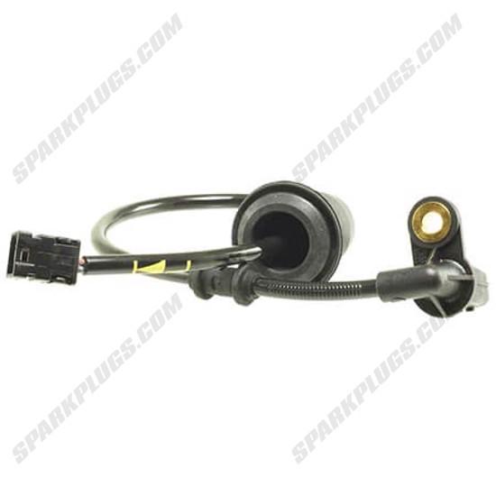 Picture of NTK 71137 AB1388 ABS Wheel Speed Sensor