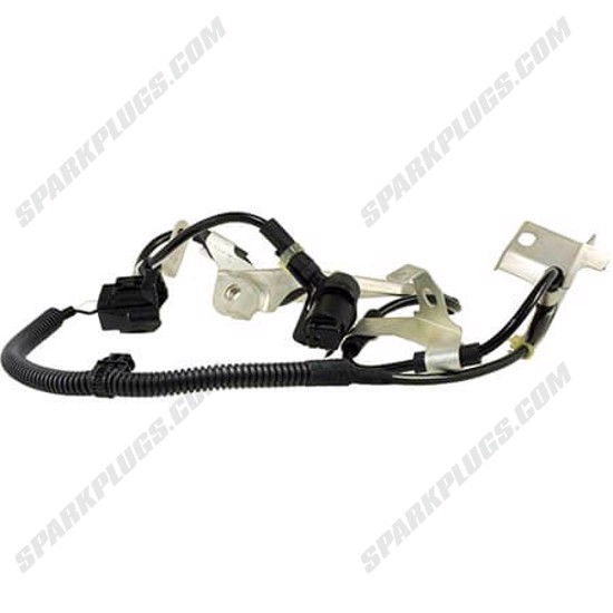 Picture of NTK 71139 AB1670 ABS Wheel Speed Sensor