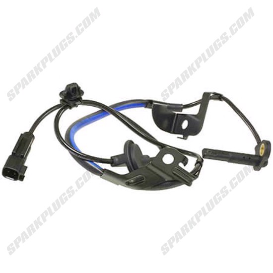 Picture of NTK 71141 AB0610 ABS Wheel Speed Sensor