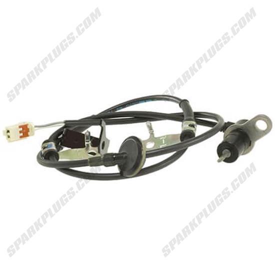 Picture of NTK 71143 AB1508 ABS Wheel Speed Sensor