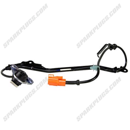 Picture of NTK 71148 AB1792 ABS Wheel Speed Sensor