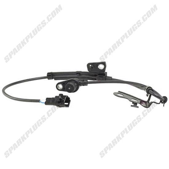 Picture of NTK 71155 AB1617 ABS Wheel Speed Sensor