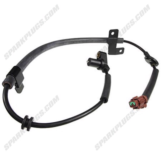 Picture of NTK 71161 AB0234 ABS Wheel Speed Sensor