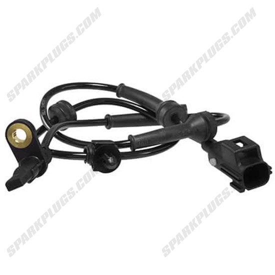 Picture of NTK 71162 AB0374 ABS Wheel Speed Sensor