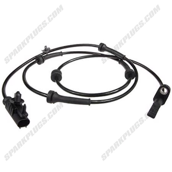 Picture of NTK 71164 AB0217 ABS Wheel Speed Sensor