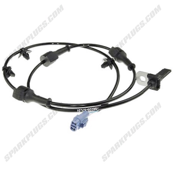 Picture of NTK 71169 AB1103 ABS Wheel Speed Sensor