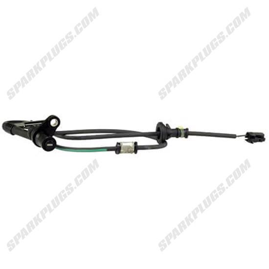 Picture of NTK 71171 AB1703 ABS Wheel Speed Sensor