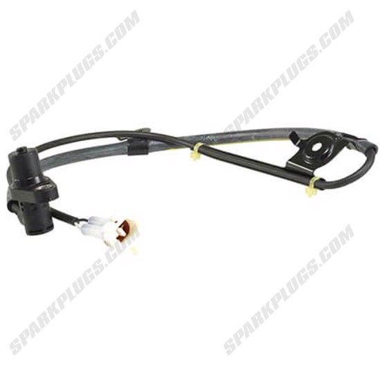 Picture of NTK 71175 AB1616 ABS Wheel Speed Sensor