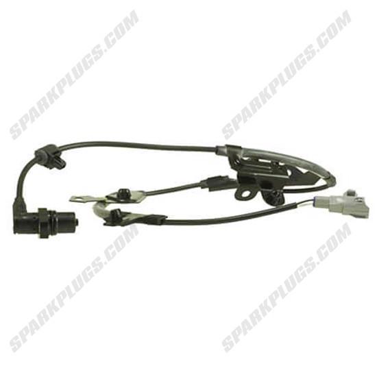 Picture of NTK 71179 AB1659 ABS Wheel Speed Sensor