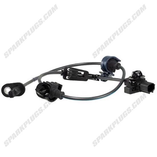 Picture of NTK 71180 AB1847 ABS Wheel Speed Sensor