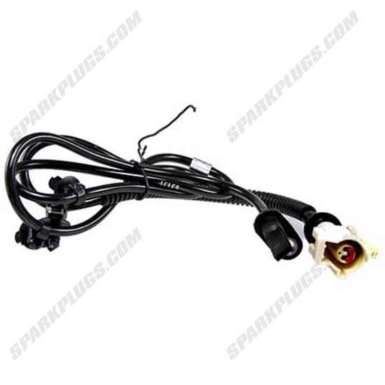 Picture of NTK 71182 AB1758 ABS Wheel Speed Sensor