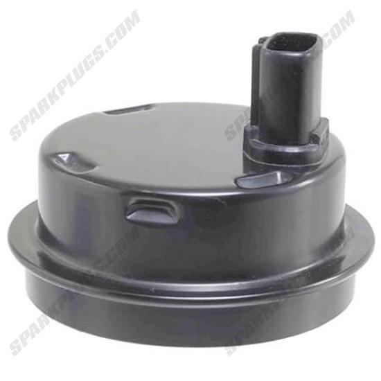 Picture of NTK 71185 AB1671 ABS Wheel Speed Sensor