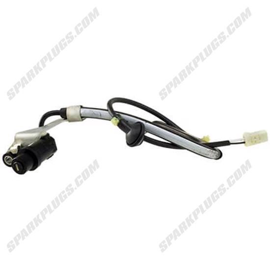 Picture of NTK 71187 AB1706 ABS Wheel Speed Sensor