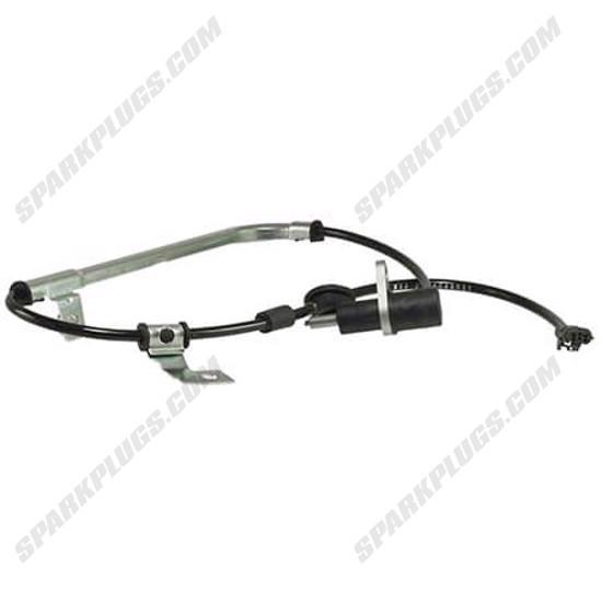 Picture of NTK 71188 AB0700 ABS Wheel Speed Sensor