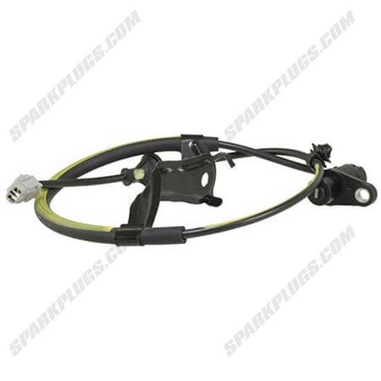 Picture of NTK 71189 AB1689 ABS Wheel Speed Sensor