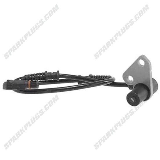 Picture of NTK 71194 AB0486 ABS Wheel Speed Sensor