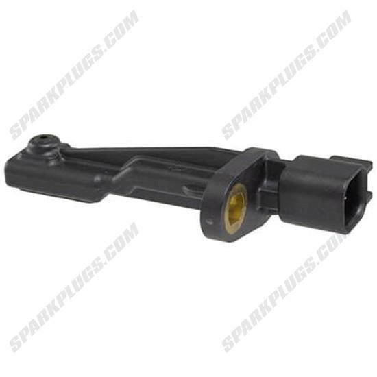 Picture of NTK 71197 AB2048 ABS Wheel Speed Sensor