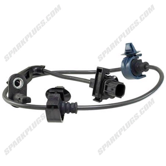 Picture of NTK 71198 AB1823 ABS Wheel Speed Sensor