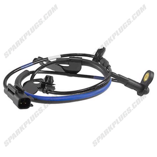 Picture of NTK 71199 AB0580 ABS Wheel Speed Sensor